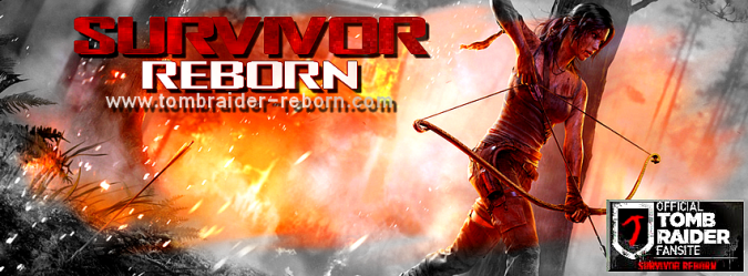 Come join this awesome online community! (Image credit: Survivor Reborn)