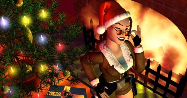 cropped-christmas.jpg