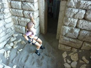 jean-michel-thery-tomb-raider05