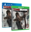 Tomb Raider: Definitive Edition Coming to XBox One & Playstation 4