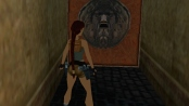 The Mouth of Truth as seen in Tomb Raider Chronicles