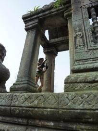 jean-michel-thery-angkor-temple02