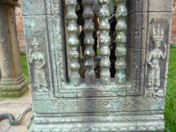 jean-michel-thery-angkor-temple03