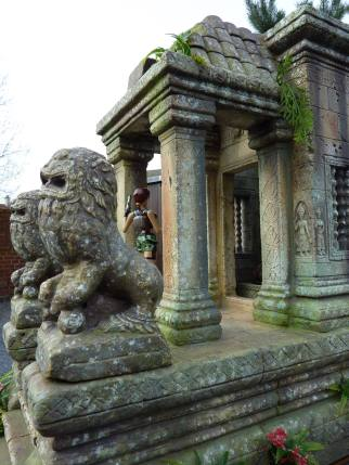 jean-michel-thery-angkor-temple04