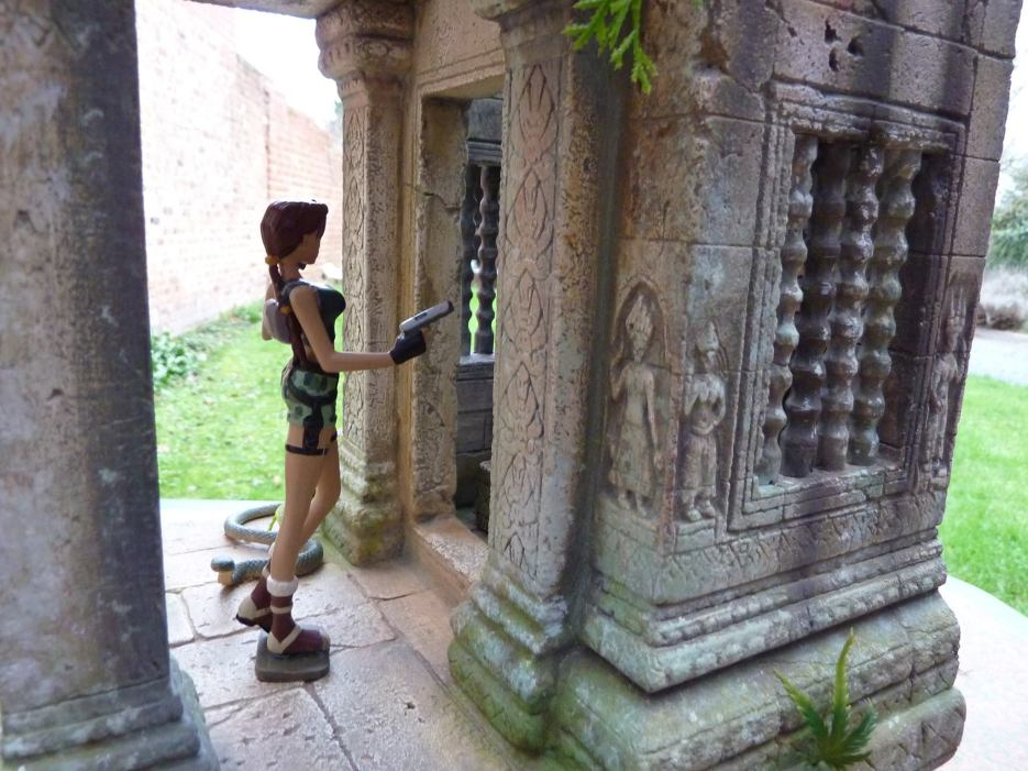 jean-michel-thery-angkor-temple08