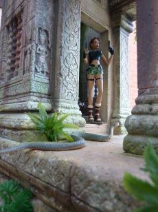 jean-michel-thery-angkor-temple09