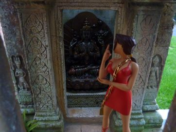 jean-michel-thery-angkor-temple10