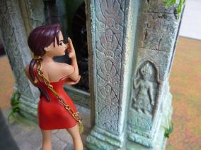 jean-michel-thery-angkor-temple11