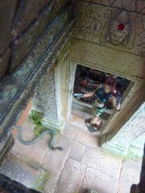 jean-michel-thery-angkor-temple12