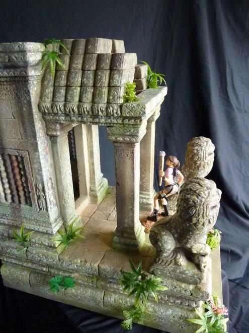jean-michel-thery-angkor-temple14