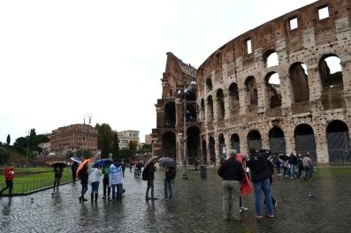 Colosseum02