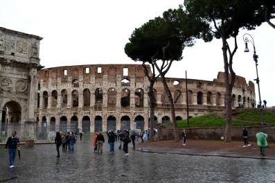 Colosseum03
