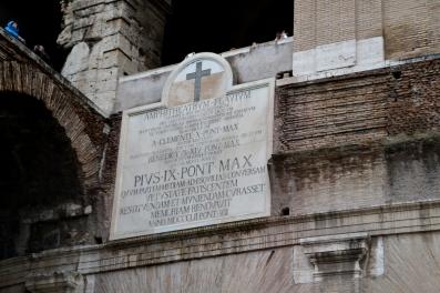 Colosseum04