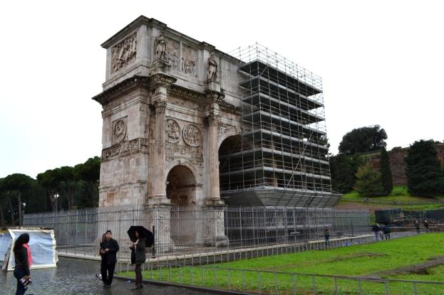 Colosseum05