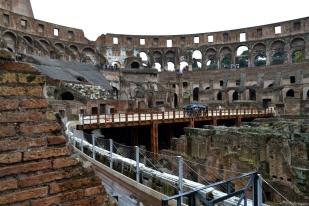 Colosseum06