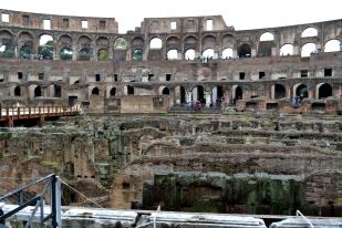 Colosseum07