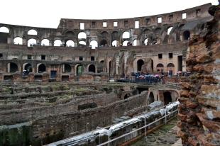 Colosseum08