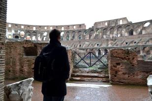 Colosseum09
