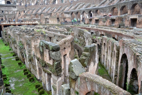 Colosseum11