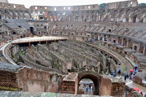 Colosseum12