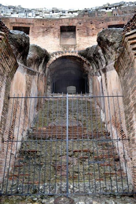 Colosseum13