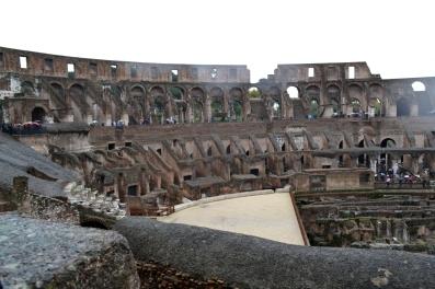 Colosseum14