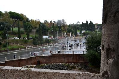 Colosseum15