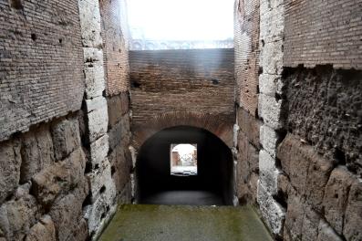 Colosseum16