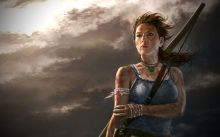 lara-croft-tomb-raider-2013
