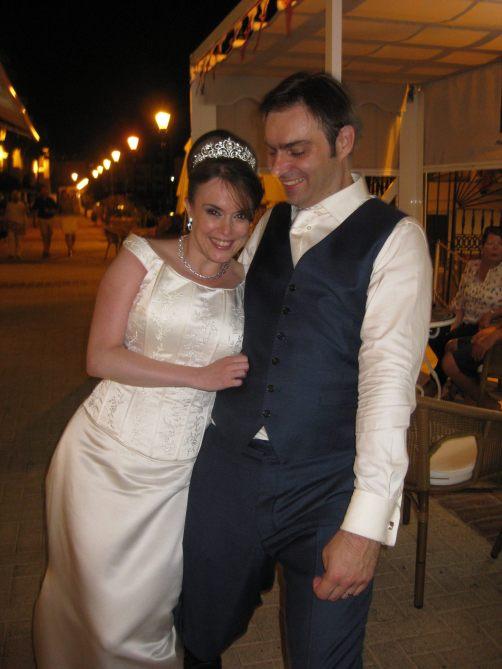 kelly-s-wedding