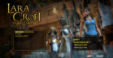 lara-croft-temple-of-osiris_02