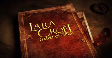 lara-croft-temple-of-osiris_05