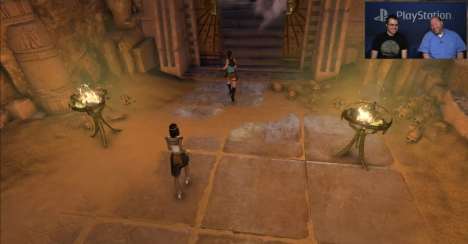 lara-croft-temple-of-osiris_demo_gameplay_38