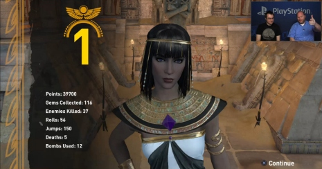 lara-croft-temple-of-osiris_demo_gameplay_39