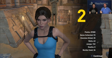 lara-croft-temple-of-osiris_demo_gameplay_40