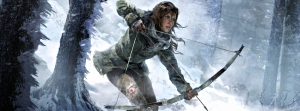 rise-of-tomb-raider-cover2