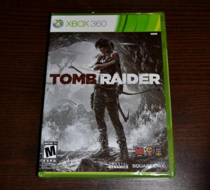 tomb-raider-360