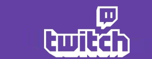 Click here to visit my Twitch channel!