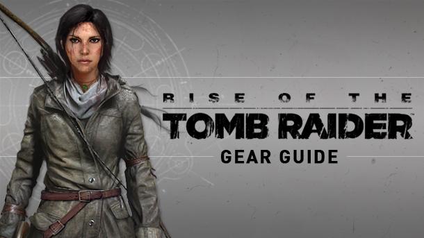 Cosplay Videos | Tomb Raider Cosplay