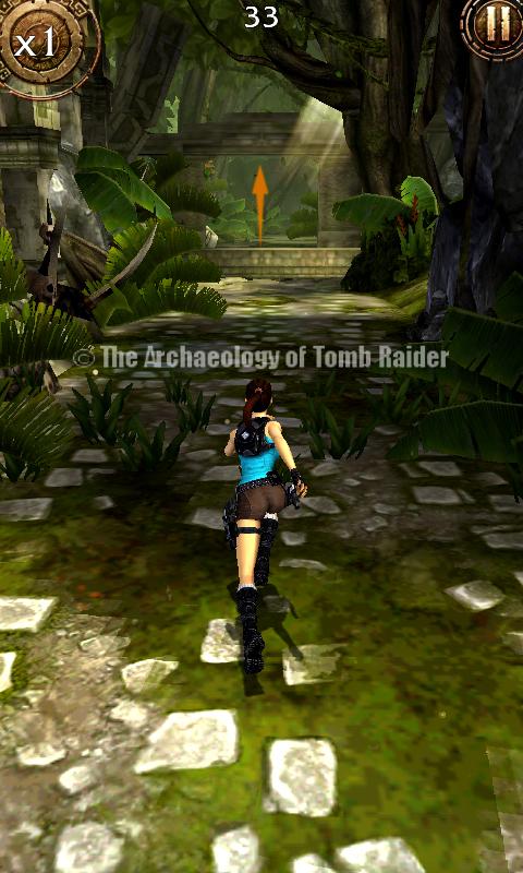 Скачать Игру Relic Run Бесплатно - фото 2