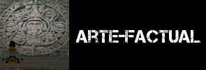 Arte-Factual