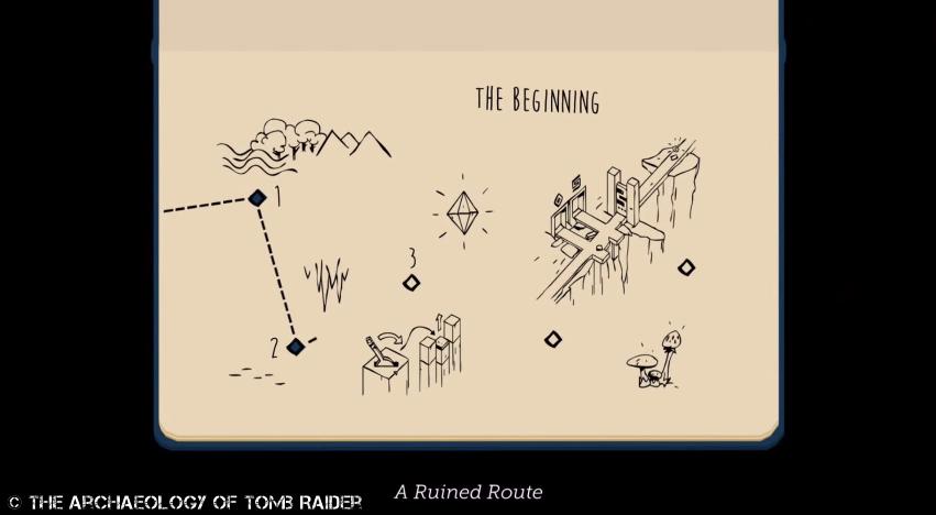Lara-Croft-Go-05