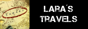 Lara's Travels