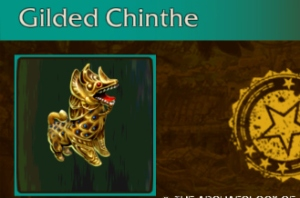 relic-run-gilded-chinthe_small