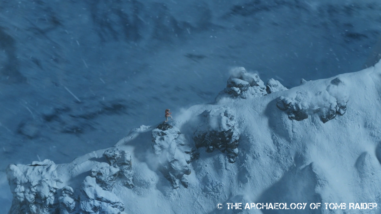 Rise of the Tomb Raider Legend Within04