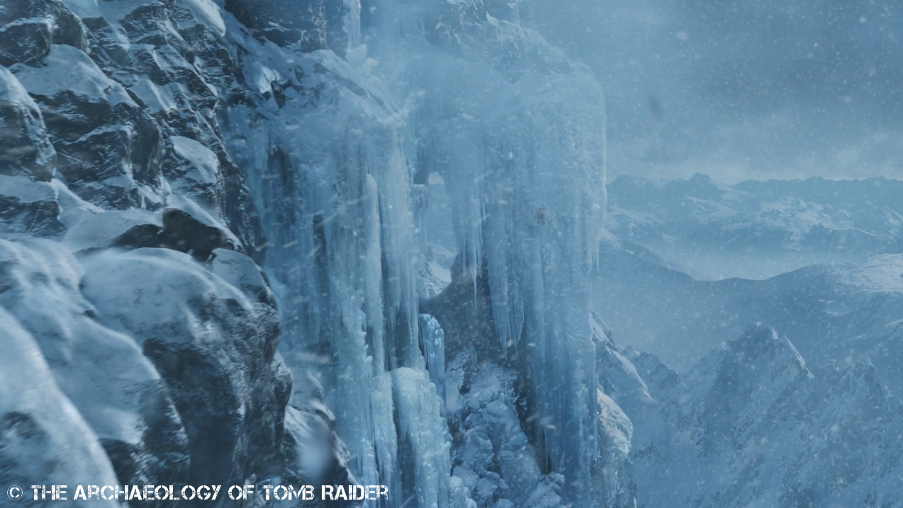 Rise of the Tomb Raider Legend Within06
