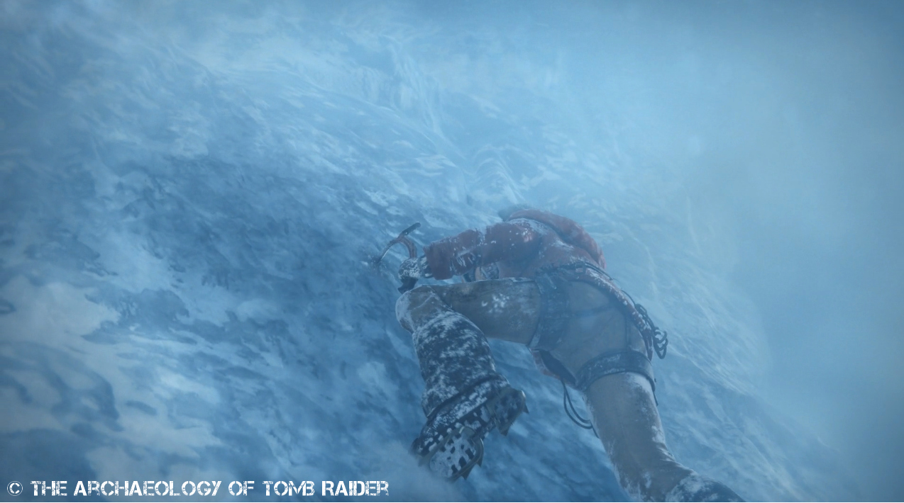 Rise of the Tomb Raider Legend Within07
