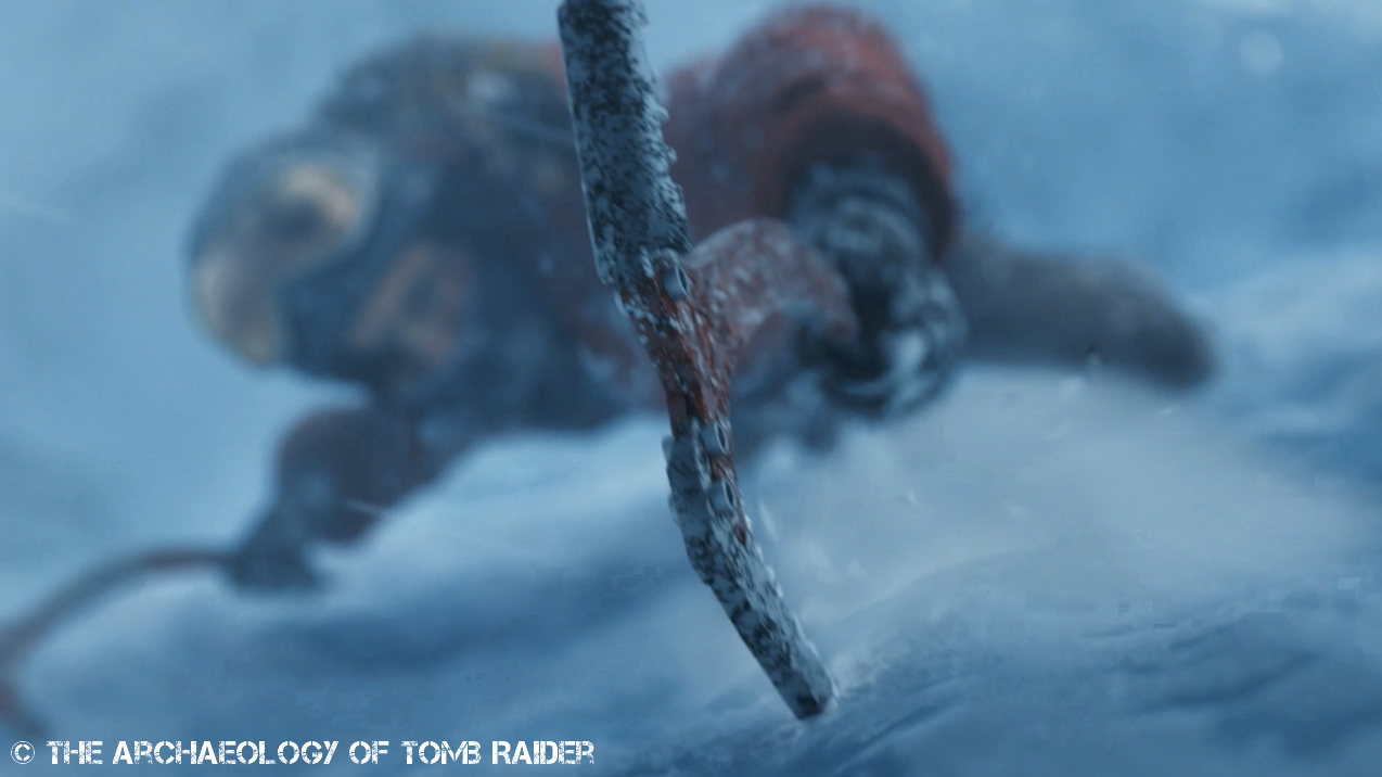 Rise of the Tomb Raider Legend Within08