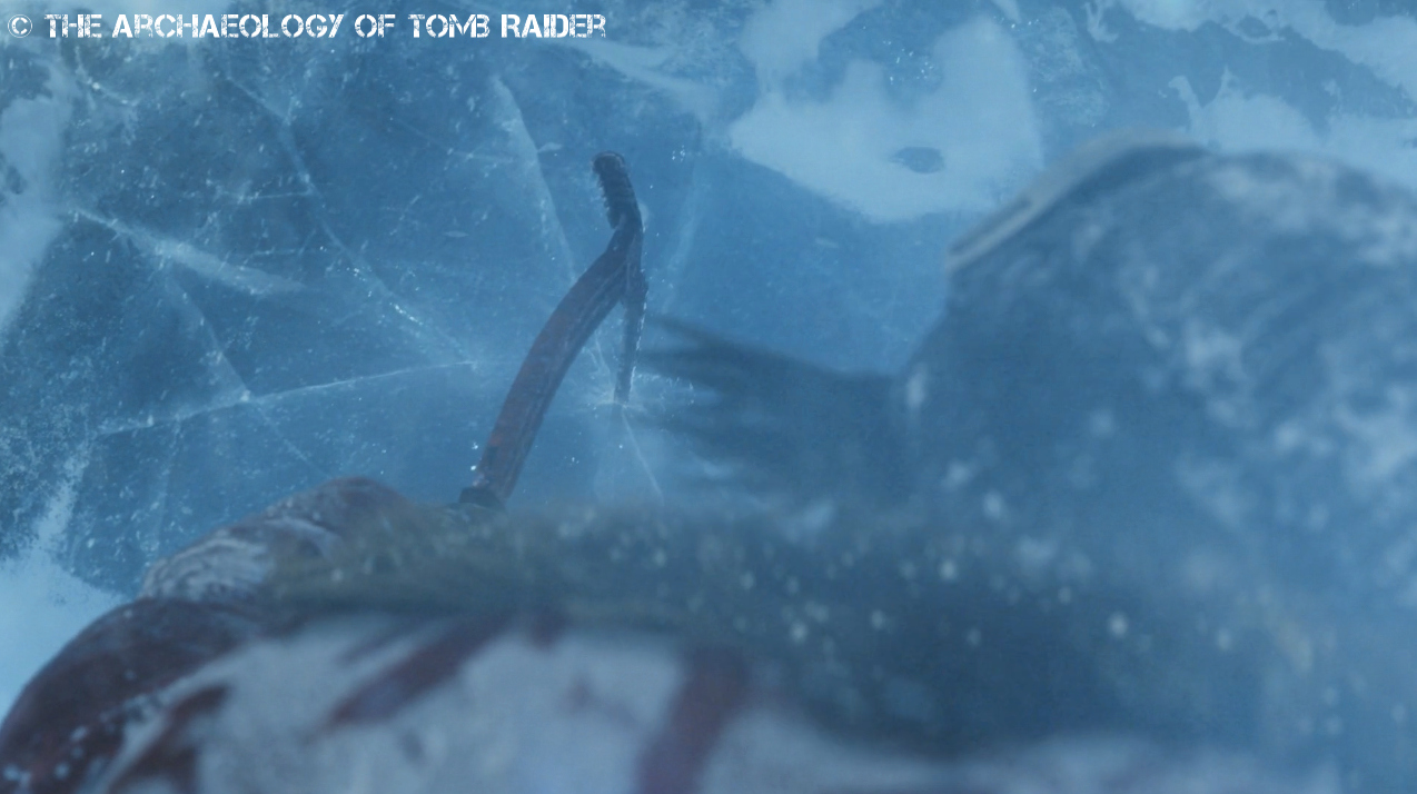 Rise of the Tomb Raider Legend Within10