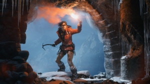 Rise of the Tomb Raider Legend Within 26 without watermark